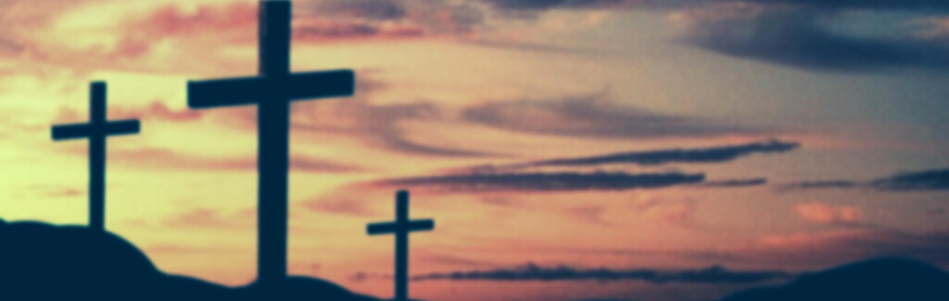 Vivamos Semana Santa